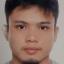 Eros Baluyot