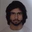Ali Abdulramhman Aljneibi