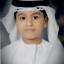 Mohammed Bin Hajar