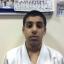 Omar Mohammed Al Shamsi