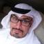 Hamdan Ahmed Alblooshi