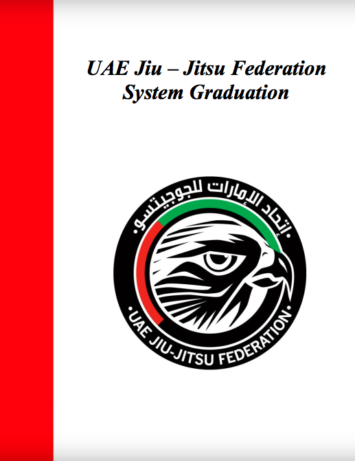 uae-jiu-jitsu-federation-jiu-jitsu-competition-rules-20180807104417.png