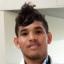 Alexssandro Sodre