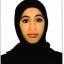 Meera Khalifa Alrashedi
