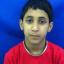 Khalifa Humaid Alkaabi