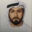 Abdullah  Aldahmani