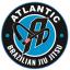 Atlantic Jiu Jitsu Sligo