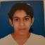 Shaikha Khalfan  Alshamsi