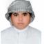 Abdulla Alshkelli