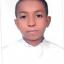 Yousef Bahayan