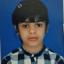 Athari Khalfan Alshamsi