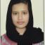 Hessa Mohammed  Dlaiwi Almansoori