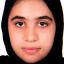 SALMA NASSER ALJAHOORI