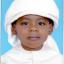 Abdulla  Alkendi