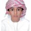 Mohamed  Al Kalbani