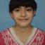 Hajer Ali Almeqbaali