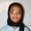 Mariam Saeed Aldhaheri