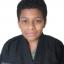 Abdulrahman Alshimmari