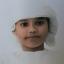 Khaled Mohamed Aldab Hareb  Alshamsi