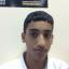 Fahed Mohammed  Adbulla  Rashed Sulaiman Al Shamisi