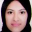 DHABIA HAMAD HALEEQA