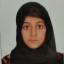 Latifa Rashed Alshamsi