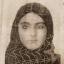 Asma Salem Almeqbaali