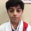 Hazza Mohammed Ahmed Abdulla Alblooshi