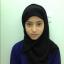 Sherina Salem Aldhaheri