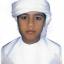 Mohamed Alobeidli