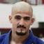 Mohammed  Basher