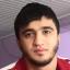 Hidayat Mammadov