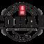 Cohab Chile