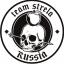 Strela Team