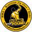 Pound For Pound Team