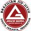 Gracie Barra South Jakarta