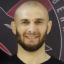 Tamerlan Vagapov