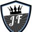 JF Team