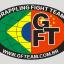 GF Team—China