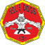 HELL'S DOGS F3T