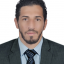 Wisam  Mote Ahmad