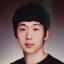 Sung Woo Jung