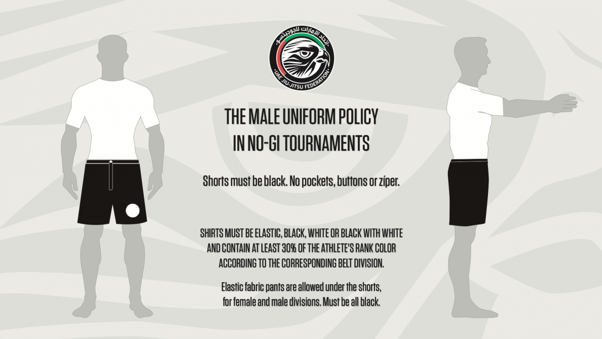 uae-jiu-jitsu-federation-jiu-jitsu-competition-rules-20171023105403.png