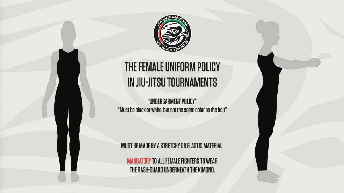 uae-jiu-jitsu-federation-jiu-jitsu-competition-rules-20171023105432.png