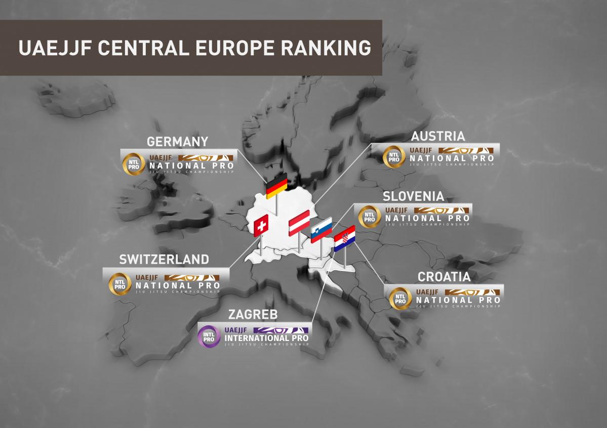 uae-jiu-jitsu-federation-uaejjf-2018-2019-central-europe-rank-prizes-20181021094242.jpeg