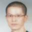 Jongwoo Kang