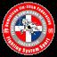 dominican jiujitsu federation