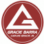Gracie Barra Marseille