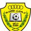 Al Wasl Jiu-Jisu Club