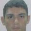 Giovanny  Lemos Do Nascimento